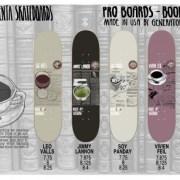 magenta-winter-2013-pro-boards-book-series