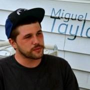 miguel_taylor