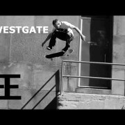 Westgate Skates Boston