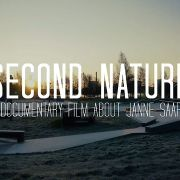 """Element """"Second Nature"""" A Documentary Film About Janne Saario"""