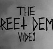 The Street Demon Teaser