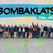 BOMBAKLATS – FULL VIDEO