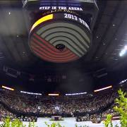 Street League 2013: GoPro Replay – Portland