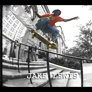 Skateboarding Classic Clips #125