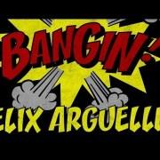 Bangin! Videos