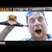 Theeve Trucks Commercial