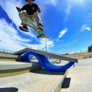 darren feather | steezy tre bomb | CAproam | tinnell memorial sports park |lake havasu az | photo: josh james