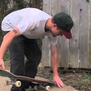 Independent Trucks Going Home with………