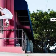 Supra Footwear Commercial