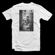 """be sure to head over to the """"skate shop"""" and check out my limited edition tee shirt that has my photo on it i shot of skateboarder noah holmes from tacoma washington. thanks to anyone who supports by purchasing a shirt."""