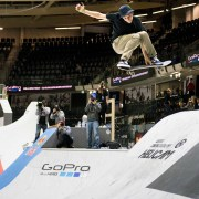 Highlights from Simple Session Finals 2015