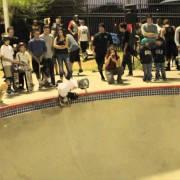 Cowtown's Slap Slash & Slam