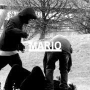 Mario Ungerer