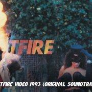 Spitfire Video 1993 (Original Soundtrack)