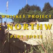 Caliber Trucks and Arbor's Whiskey Project Present :: The Northwest – Part Three