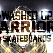 Washed Up Warriors Highlifers video intro