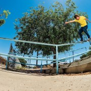5 For 5   Kane Sheckler Delivers His Top 5 Hits