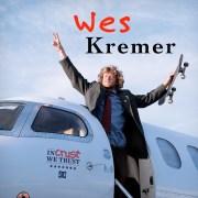 Wes Kremer copy