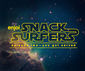 enj_300x250_snacksurfers2_banner