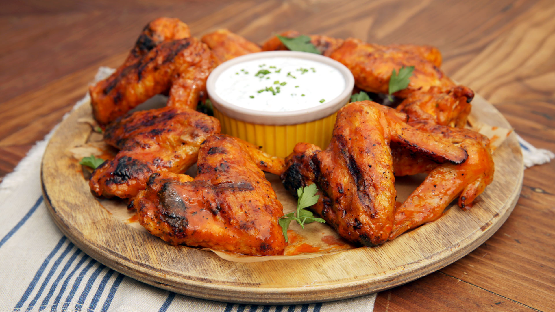 Awesome Homemade Ranch Recipe Ken Wings Near Me That Deliver Ken Wings Near Me Colorado Springs Grilled Spicy Ken Wings nice food Chicken Wings Near Me