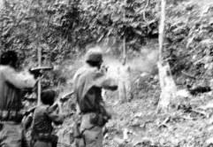 Raul Castro Execution 2