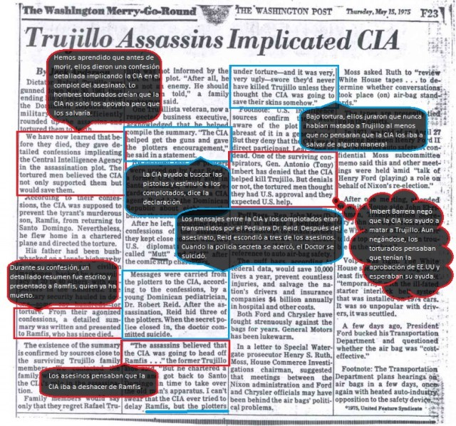 cia-inplicated-in-trujillo-assassination-article-1975