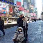 Helllllo NYC!