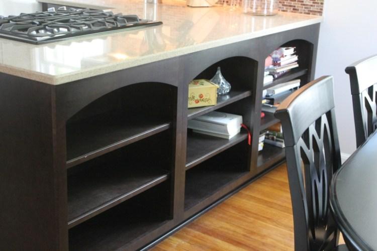 Kitchen_remodel_bookshelves_for_cookbooks
