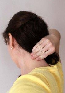 Essential Oils That Reduce Headaches
