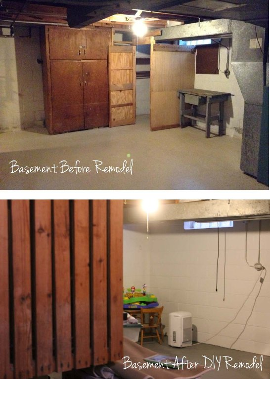 Basement_Before_and_After_DIY_Project