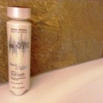 John Frieda Hair Gloss Brilliant Brunette Review