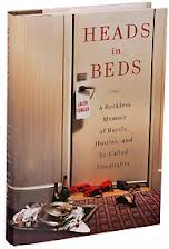 What I'm Reading: Heads in Beds
