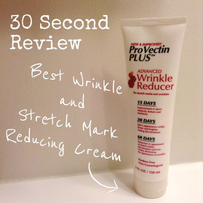Best Wrinkle Cream from Walgreens