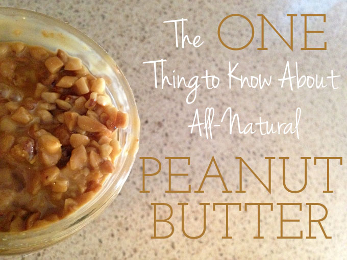 Peanut_Butter_Secret