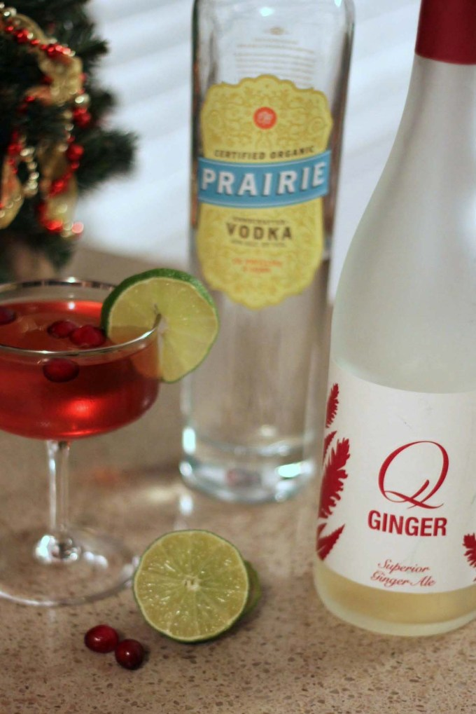Holiday_Moscow_Mule_Ingredients