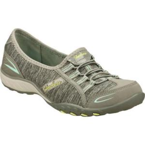 Skechers Comfortable Walking Shoes