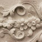 Stone Detail 3 (Trumeau Stones)
