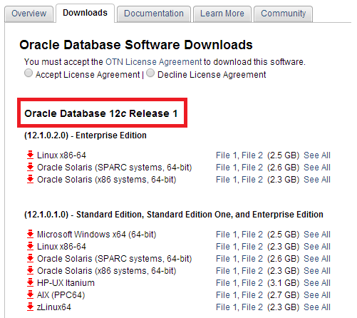 oracle_download