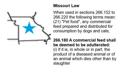MissouriLaw2