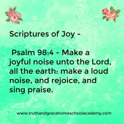Encouraging Joy Day Psalm Scriptures On Joy King James Version Heavensinspirationsword Joyml Joy Day Psalm Truthandgracewritingandlifecoaching Scriptures Scriptures
