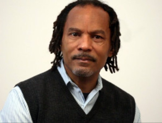 "Orlando Bagwell. ""Social justice"" filmmaker; journalism professor, University of California, Berkeley."