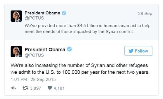 obama refugees