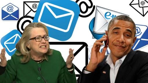 clinton-obama-missing-emails