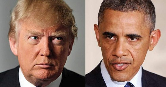 95194_Donald-Trump-vs-Barack-Obama-3-1024x536