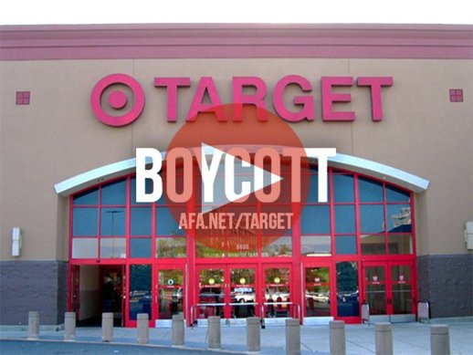 target-boycott-x750