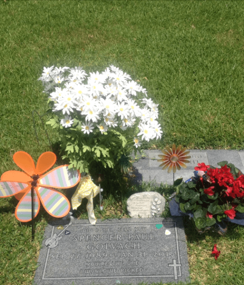 fathers-day-photo-Spencer-Golvach-Grave