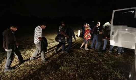 illegal-immigrants-540x320