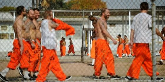 Federal-Prison