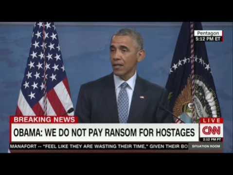 obama-losses-his-cool-at-press-c