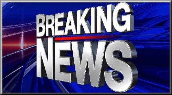 BREAKING: Shooting At Townville Elem. School, 2 Kids, Teacher Hurt, Teen Arrested (Video)